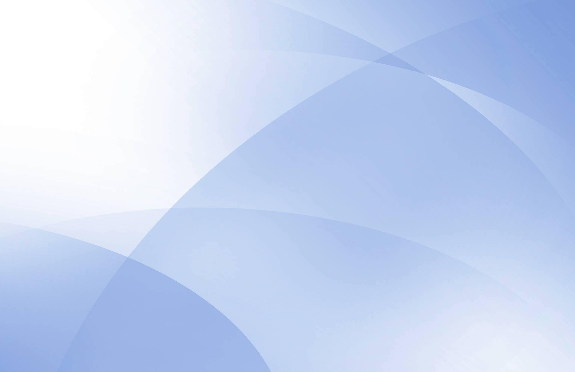hintergrundgrafik scc
